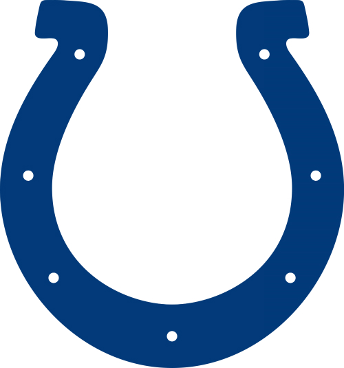 the 2005 indianapolis colts essay Analysis: indianapolis colts and andrew luck essay  tour of indianapolis essay example  and has lived there since 2005.
